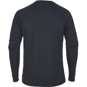 POC Essential Enduro Jersey Men uranium black